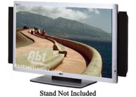 Fujitsu - P50XTA51US - Plasma TV