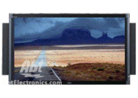 Fujitsu - P55XTA51UB - Plasma TV