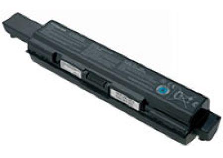 Toshiba - PA3727U-1BRSR - Computer Notebook Batteries