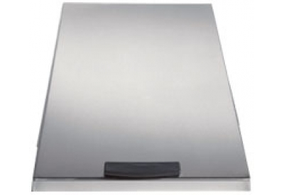 Thermador - PC12CVR - Cooktop & Range Accessories
