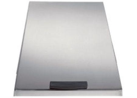 Thermador - PC12CVR - Stove & Range Accessories
