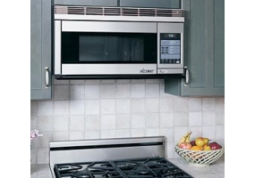 Dacor - PCOR30S - Microwave Ovens & Over the Range Microwave Hoods