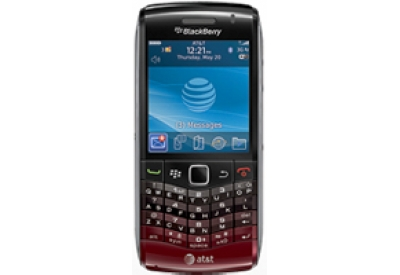 AT&T Wireless - PEARL3G - Cell Phones