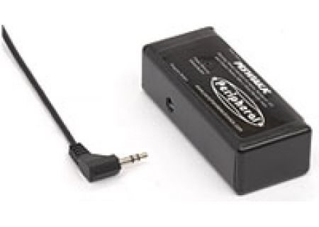 Peripheral - PESWIAKJC - Mobile Video Accessories