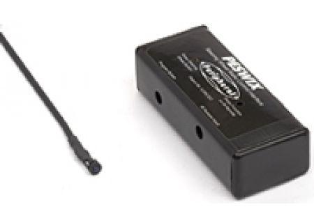 Peripheral - PESWIX - Car Adapters