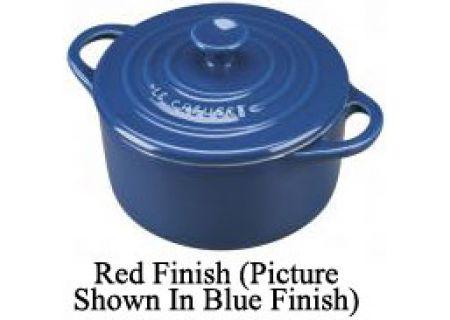 Le Creuset - PG11600867 - Cookware & Bakeware