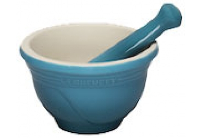 Le Creuset - PG40500417 - Cooking Utensils
