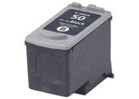 Canon - PG-50 - Printer Ink & Toner