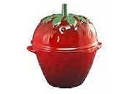 Le Creuset - PG5100-1167 - Cookware & Bakeware