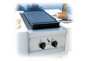 Viking - PGD - Cooktop / Range Accessories