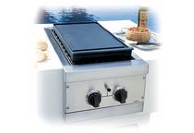 Viking - PGD - Cooktop & Range Accessories