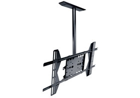 Peerless - PLCM-UN1-CP  - Flat Screen TV Mounts