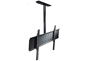 Peerless - PLCM-UNL-CP - Flat Screen TV Mounts