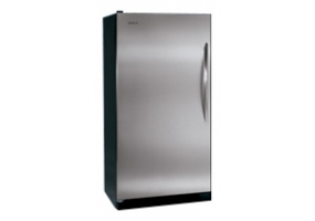 Frigidaire - PLFU1777DS - Upright Freezers