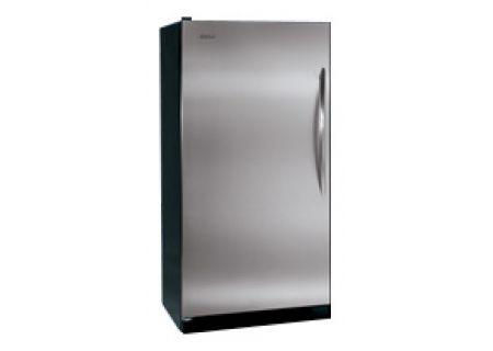 Frigidaire - PLFU1777DS - Upright Freezers