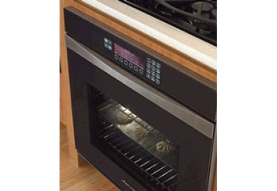 Dacor - PO130 - Single Wall Ovens