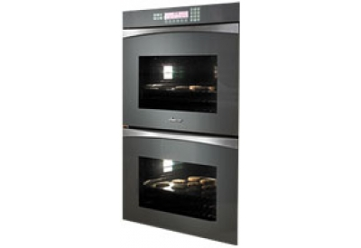 Dacor - PO230AG - Built In Electric Ovens
