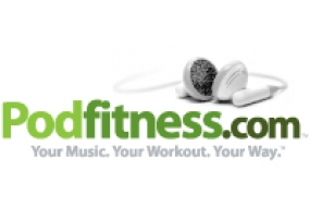 Subscriptions - PFTMTH - Fitness Equipment