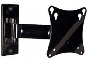 Peerless - PP730 - Flat Screen TV Mounts