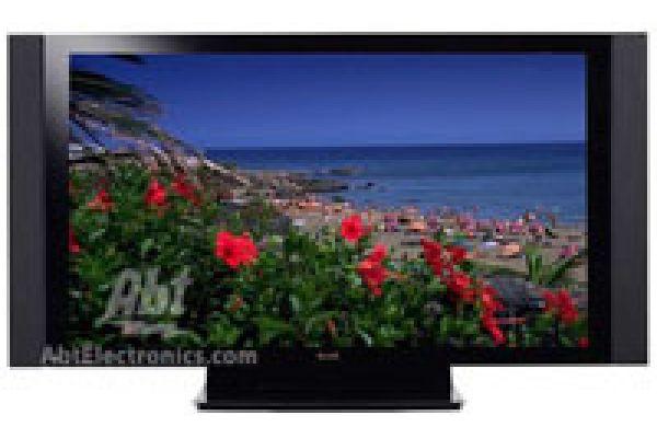 Large image of Pioneer Elite 50� HD PureVision Plasma TV In Black - PRO1140HD