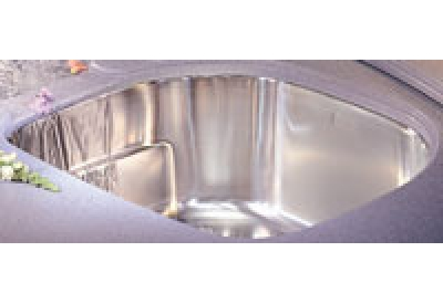 Franke - PRX11021 - Kitchen Sinks