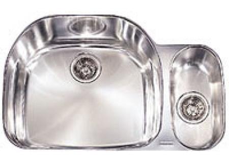 Franke - PRX-160 - Kitchen Sinks