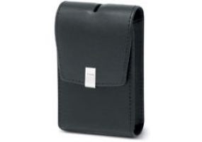 Canon - PSC-1050BK - Camera Cases