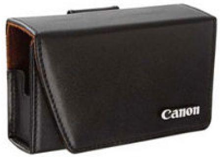 Canon - 4366B001 - Camera Cases