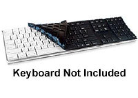 iSkin - PTAK27EC - Mouse & Keyboards