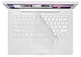 iSkin - PTMB27AR - Miscellaneous Laptop Accessories