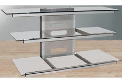 Bell O - PVS4218T - TV Stands & Entertainment Centers
