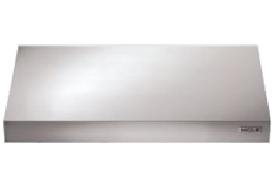 Wolf - PW602418 - Wall Hoods