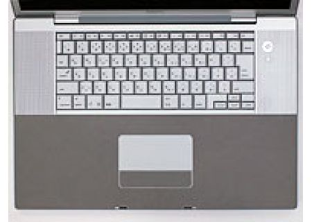 Power Support - PWR-12 - Miscellaneous Laptop Accessories