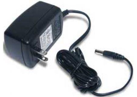 Elan - PWR2 - Custom Audio Accessories