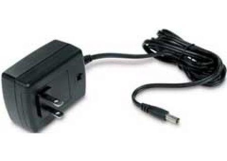 Elan - PWR3 - Custom Audio Accessories