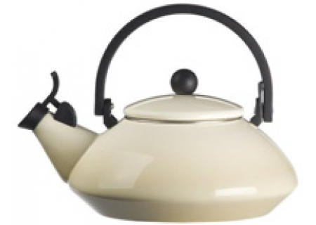 Le Creuset - Q9213-68 - Tea Pots & Water Kettles