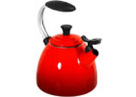 Le Creuset - Q925067 - Cookware & Bakeware