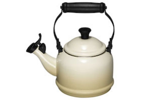 Le Creuset - Q940168 - Tea Pots & Water Kettles