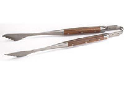 Outset - QL20 - Grill Utensils