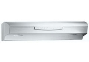 Broan - QS242WW - Wall Hoods