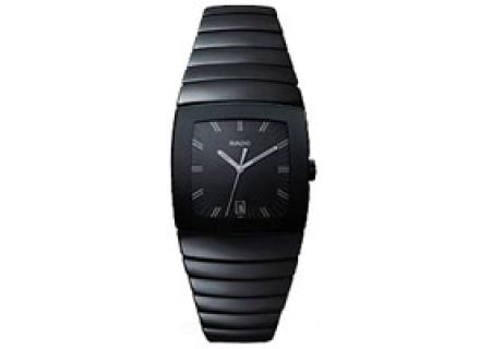 Rado - R13765162 - Mens Watches