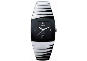 Rado - R13777702 - Mens Watches