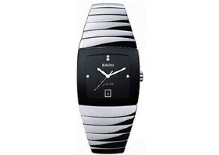 Rado - R13777702 - Mens Watches