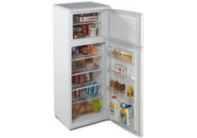 Avanti - RA758WT - Top Freezer Refrigerators