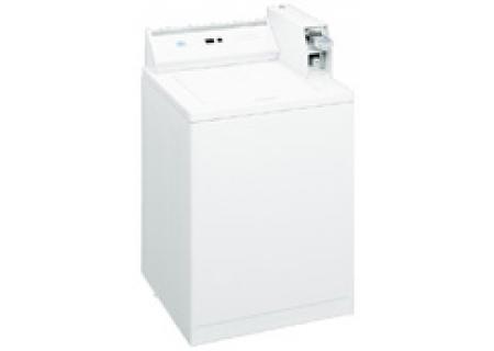 Roper - RAK2751KQ - Commercial Washers