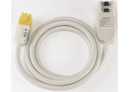 GE - RAK3153 - Air Conditioner Parts & Accessories