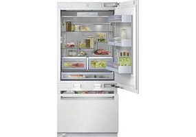 Gaggenau - RB491700 - Built-In Bottom Mount Refrigerators