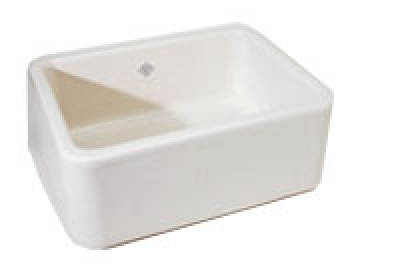 Rohl - RC2418 - Kitchen Sinks