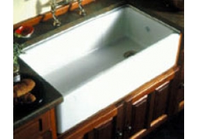 Rohl - RC3618 - Kitchen Sinks