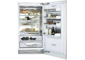 Gaggenau - RC472700 - Built-In All Refrigerators/Freezers